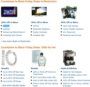 amazon_blackfridaydeals_november11_november23_2013