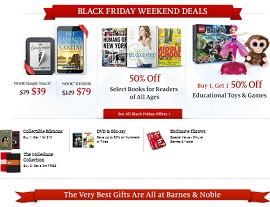 barnesandnobles_blackfridayad_november28_december1_2013