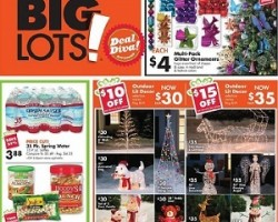 Big Lots Pre-Black Friday – Designer Fragrance Gift Sets Mens & Ladies