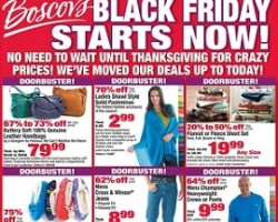 Boscov s Early Black Friday 2013 Crazy Prices 36ac29f9c