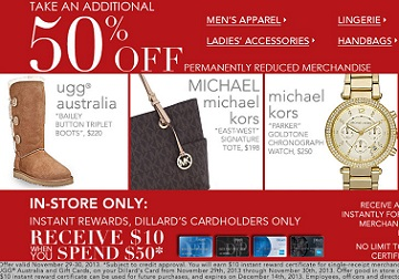 dillards_blackfridaydeals_november29_november30_2013