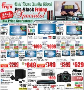 frys_preblackfriday_deals_november8_november14_2013