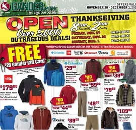gandermountain_blackfridayad_november28_december1_2013