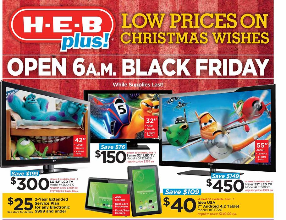 heb_blackfridaydeals2013_1
