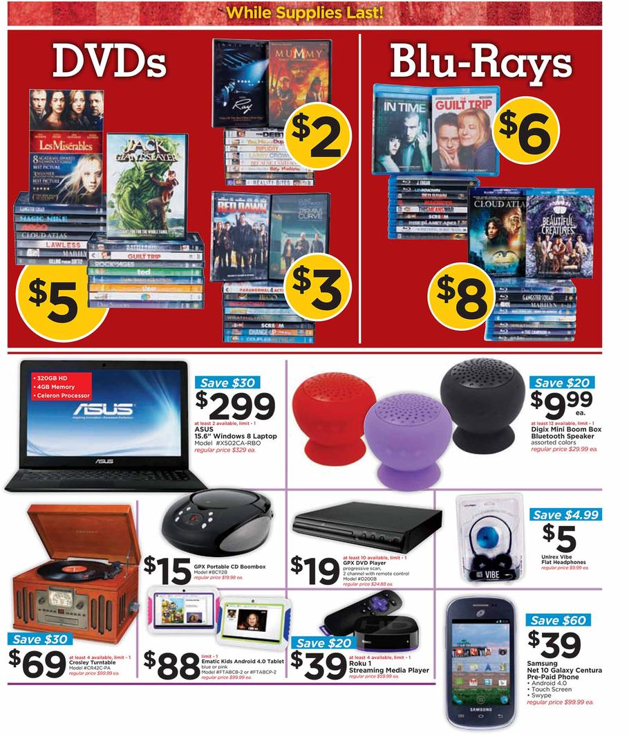 heb_blackfridaydeals2013_3