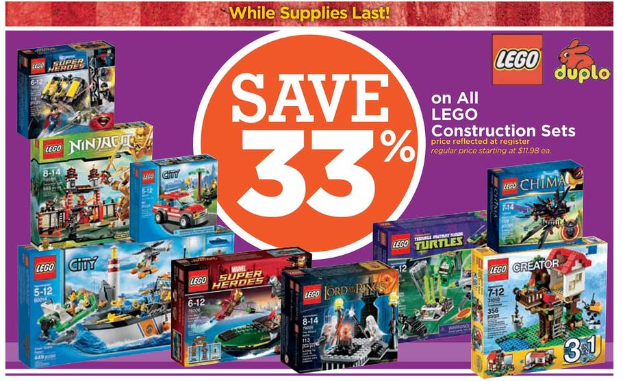 heb_blackfridaydeals2013_7