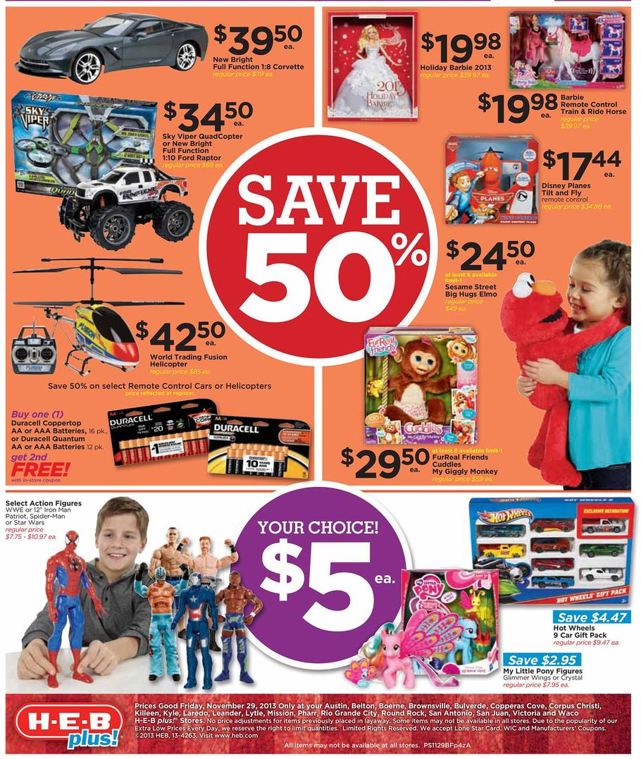 heb_blackfridaydeals2013_8