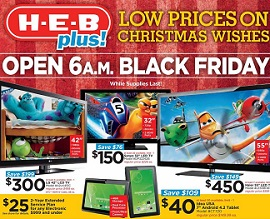heb_blackfridaydeals_november29_november29_2013