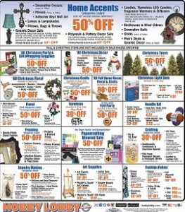 hobbylobby_blackfridaydeals_november24_november30_2013_