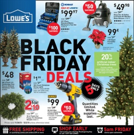 lowes_blackfridaydeals_november28_december2_2013