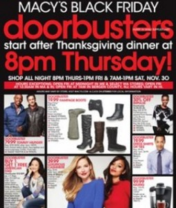 macys_blackfridaydeals_november28_november30_2013