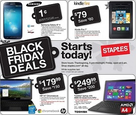 staples_blackfridaydeals_november28_november30_2013