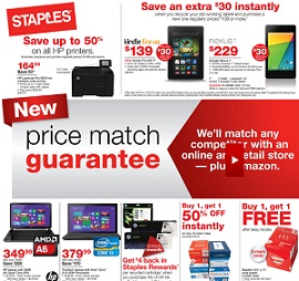 staples_preblackfridaydeals_november10_november16_2013