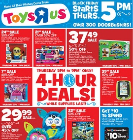 toysrus_blackfridaydeals_november28_november30_2013