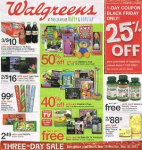 walgreens_blackfridaydeals_november28_november30_2013