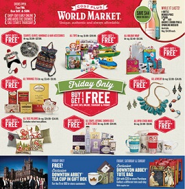 worldmarket_blackfridayad_november28_december1_2013