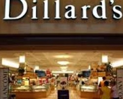Best Dillard's Deals – February 2014. Westbound Park Ave fit Pants Sale