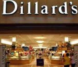 Best Dillards Deals