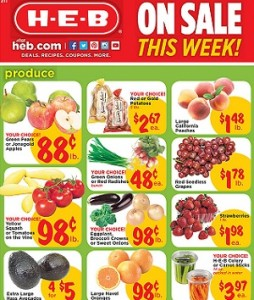 heb_deals_september2014