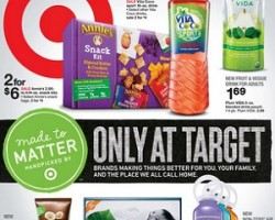 Target Pre-Black Friday 2014 Deals – Apple iPad Air 16GB Wi-Fi