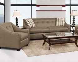 American Opening Draws Crowd Furniture Today