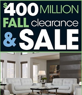 Rooms To Go Pre Black Friday 2014 Deals U2013 Fall Clearance U0026 Sale!