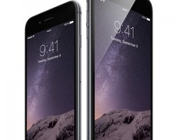 T-Mobile Pre-Black Friday 2014 – Apple iPhone 6 & iPhone 6 Plus Sale!