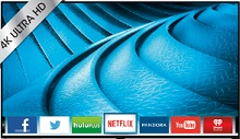 4K Ultra HDTV deals Black Friday