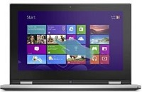 Best Black Friday 2017 Laptop Deals – 11.6, 13.3, 15.6, 17.3 Inch Laptops
