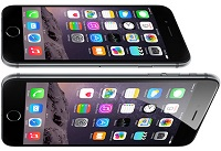 iPhone 6 Black Friday deals