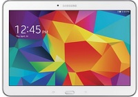 Black Friday tablets deals
