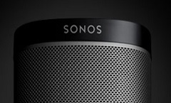 Sonos Black Friday 2014
