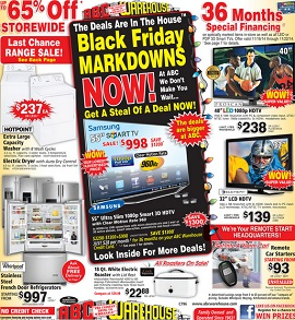 abcwarehouse_blackfridaydeals_november2014