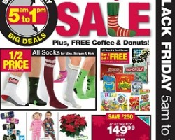 Fred Meyer Black Friday 2014 Ad – BearPaw Womens Boots