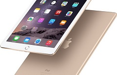 iPad Air Black Friday deals