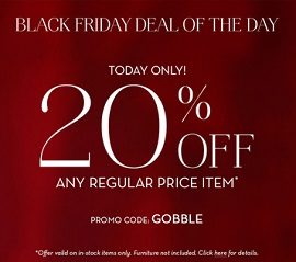 potterybarn_blackfridaydeals_2014