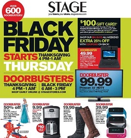 stage_blackfridaydeals_2014