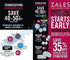 zales_blackfridaydeals_2014