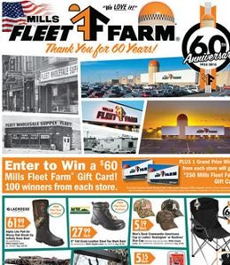 FleetFarm_BF_2015