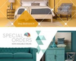 Living Spaces Black Friday Deals 2017