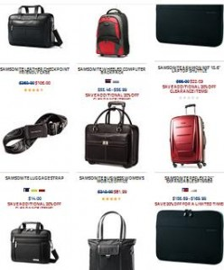 Samsonite_BF_2015