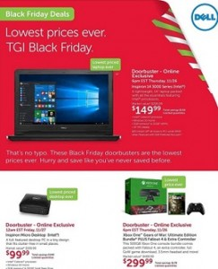 dell-blackfridaydeals-2015