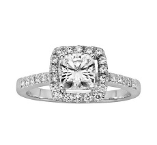engagementrings-blackfridaydeals