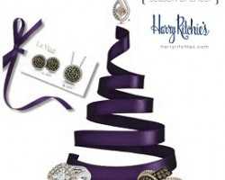 Harry Ritchie's Jewelers Black Friday Sales 2016