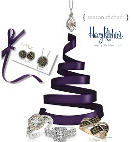 harryritchiesjewelers-blackfridaydeals