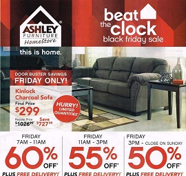 ashleyfurniture-blackfridaydeals-2015
