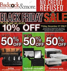 badcock-blackfridaydeals-2015