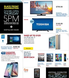 bestbuy-blackfridaydeals-2015
