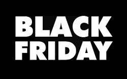 2018 Black Friday Ads – Leaked Black Friday Ads