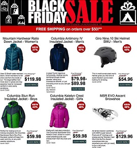 campmor-blackfridaydeals-2015